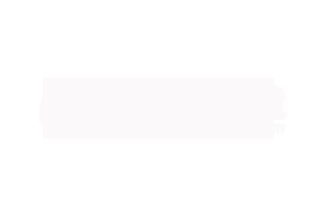 昆山市昌坚铸造有限公司