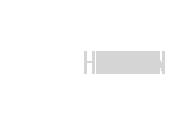 HOPSIGN|厚谱品牌设计