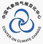 我公司为国家气候中心开发的项目通过测试!